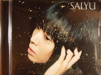 SALYU.jpg