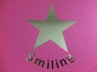 SMILING.jpg