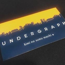 UNDERGRAPH kiminosumumachie (1).jpg