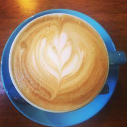 aimaki cafe.jpg