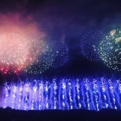 akagatwahanabi 2018 -blue (1).jpg
