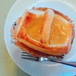 apple pie すがわら (1).jpg