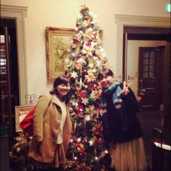 christmas tree!15.jpg