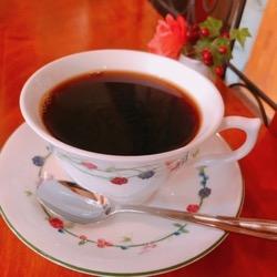 coffee suka (1).jpg