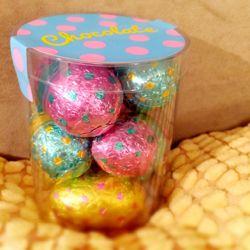 easter egg16.jpg