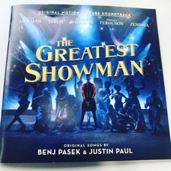 greatest showman sound traks (1).jpg