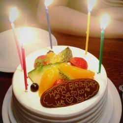 happy%20birthday%20satoko14.jpg