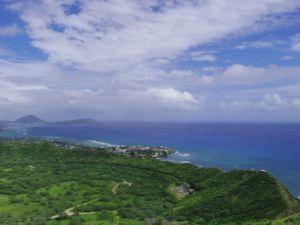 hawaii diamondo kara2.jpg