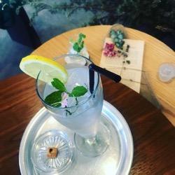 kiara hanacafe drink (1).jpg