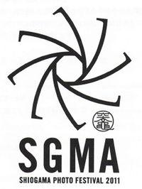 logo_SGMA.jpg