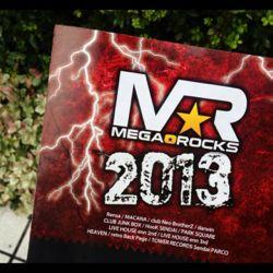megarocks13.jpg