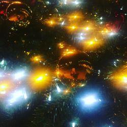 merry christmas2016.jpg