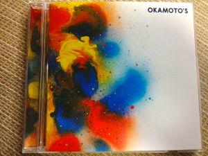okamoto%27s.jpg