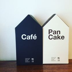 pan cake and cafe.jpg