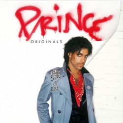 prince!! (1).jpg