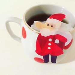 santa tea 2019 (1).jpg