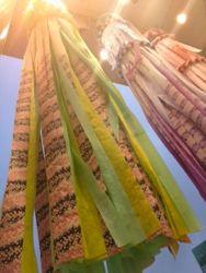 tanabata2012%20ekimae.jpg