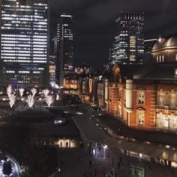 tokyo station2019 (1).jpg
