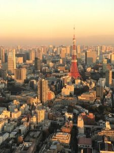 tokyo tower2017.jpg