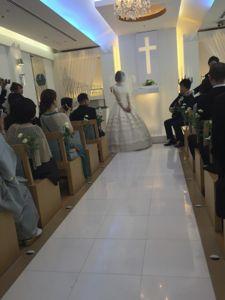 wedding うたー.jpg