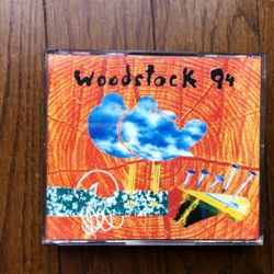 woodstock94%20today%27s.jpg